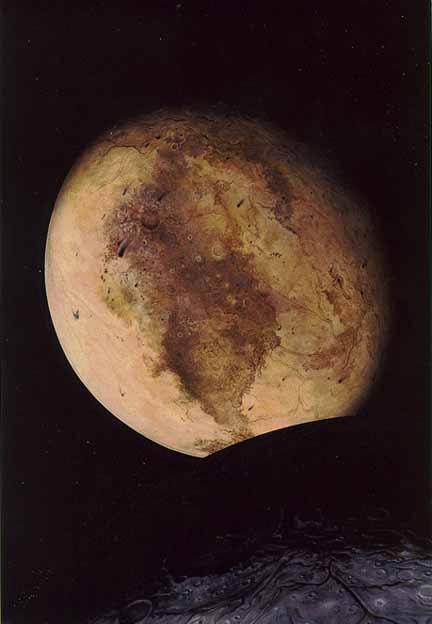 Pluto_1